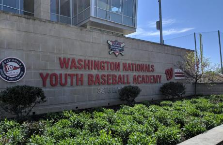 washington-nationals-youth-baseball-academy-leadership-greater-washington-community-service-day